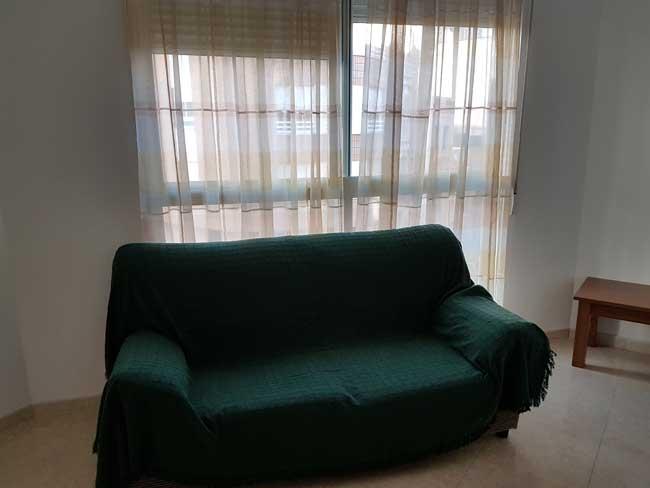 piso en alquiler calle alcalde tarrega castellon salon1