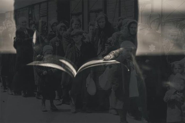 libro-olocausto-shoah