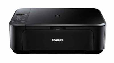 Canon MG2220 XPS Printer Driver Ver. 5.56a