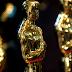 O Oscar 2017 por Hoje é dia de livro