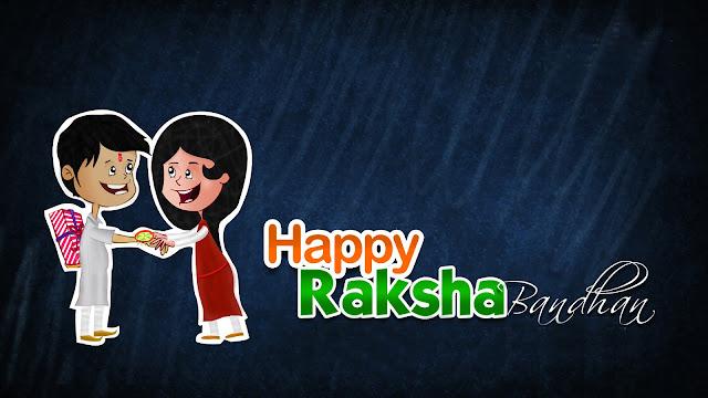 rakhi-sms-for-sister-in-English