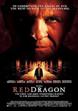 Dragon Rojo online latino 2002