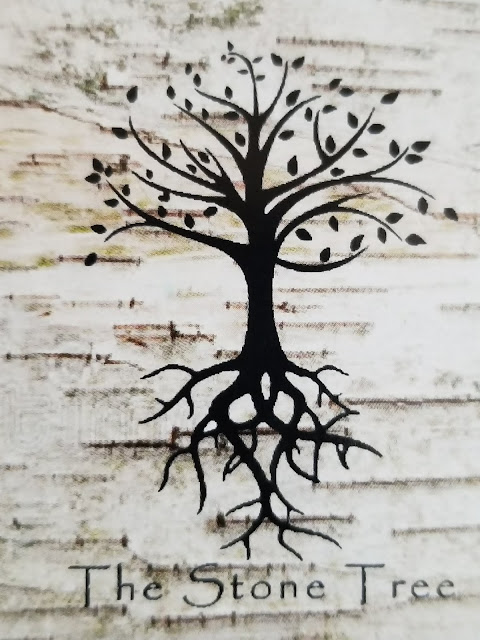 stone tree subscription review