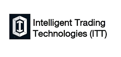 ITT (Intelligent Trading Technologies) Teknologi Trading Cryptocurrency Berbasis Artifisal Intelgensi (AI)