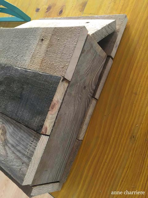 www.annecharriere.com, taller pintura, benahavis, l'atelier d'anne, pintura tiza, pintura de leche, ceras,