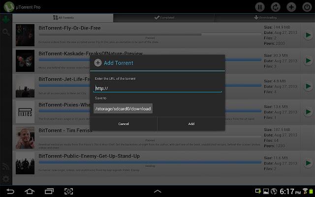 utorrent app utorrent pro utorrent pro free download utorrent app download utorrent pro app utorrent app store