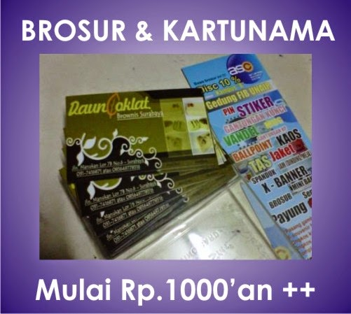 http://www.airlanggasouvenir.com/2013/01/cetak-brosur-murah.html