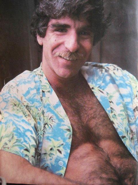 Harry Reems Porn 64