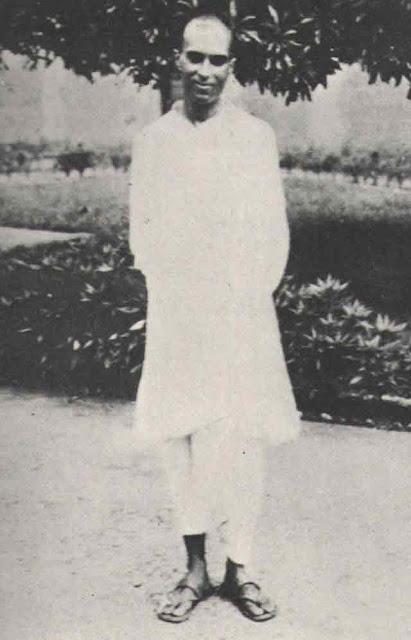Jawaharlal Nehru, 3 December 1941 worldwartwo.filminspector.com