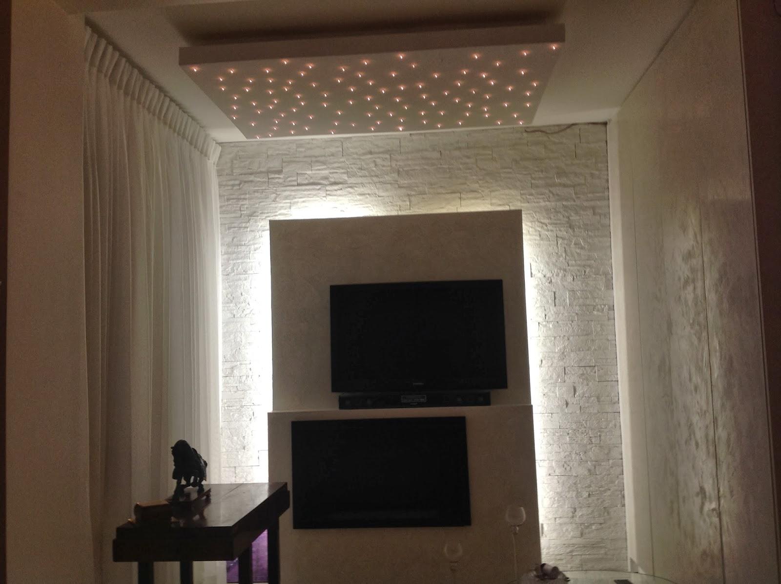 midlightsun lighting ciel toil plafond lumineux. Black Bedroom Furniture Sets. Home Design Ideas