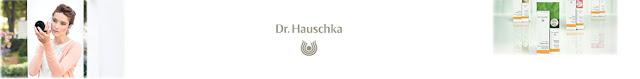 Krem pielęgnacyjno tonujący Dr Hauschka