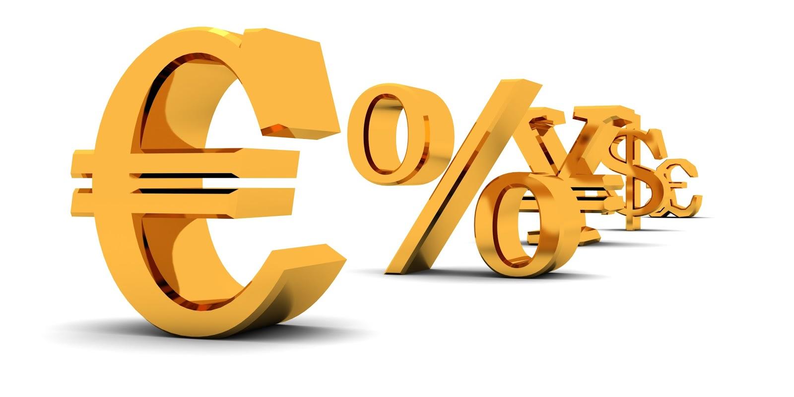 Форекс какими валютными парами торговать на рынке новичку kondakov forex