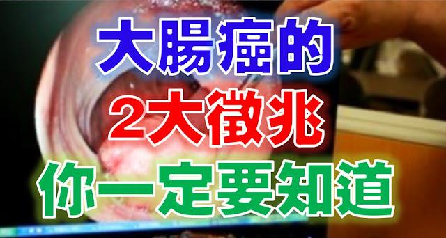 http://www.sharetify.com/2016/04/2_23.html