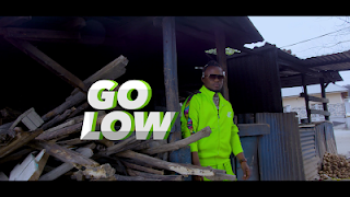 Video Dee Pesa - Go Low Mp4 Download