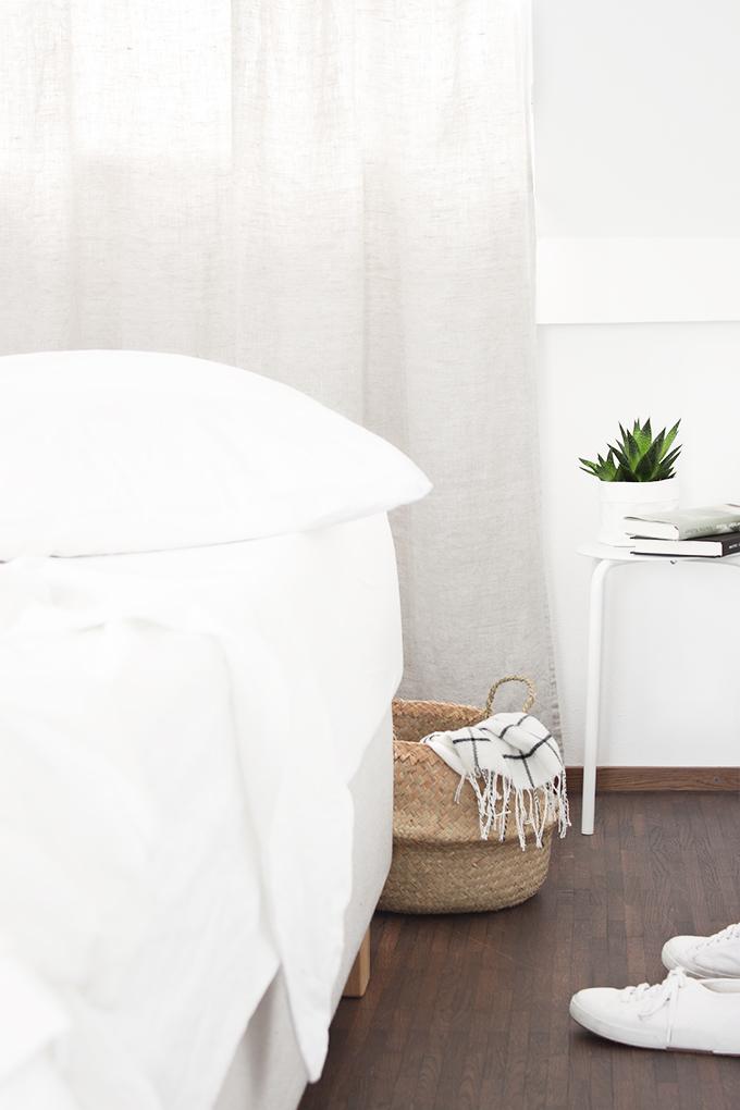 bildsch nes vorhang zu living. Black Bedroom Furniture Sets. Home Design Ideas