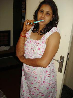 Ammata Hukana Katha Amma Wela Katha Miss Tharunayi 1