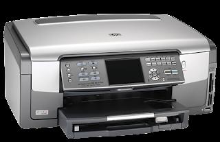 HP Photosmart 3310xi