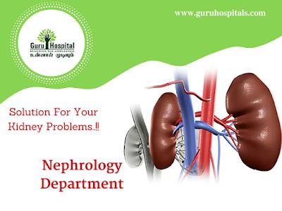 http://www.guruhospitals.com/nephrology/