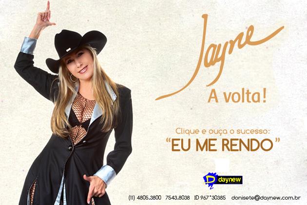CAVALEIRO DO CEU JAYNE BAIXAR MUSICA