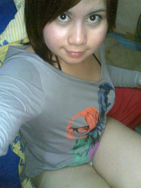 Teen Malay Sexy 3