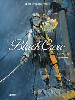 http://www.nuevavalquirias.com/black-crow-comic-comprar.html