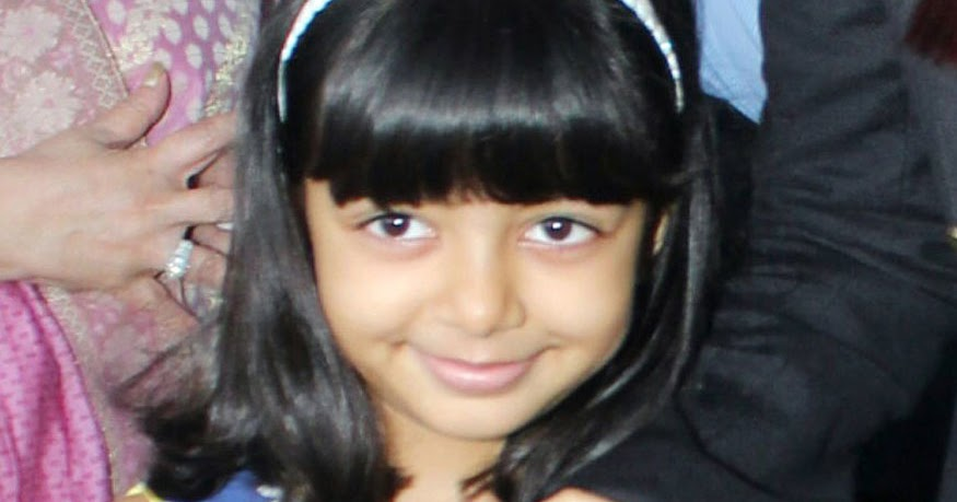 Aaradhya Bachchan affairs, Today Updates, Family Details ...