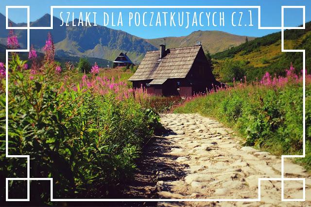 http://www.rudazwyboru.pl/2014/07/wycieczki-w-tatrach-polskich-dla.html