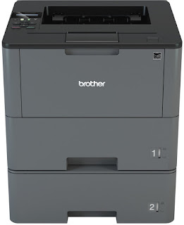 Brother HL-L6200DWT Driver Download