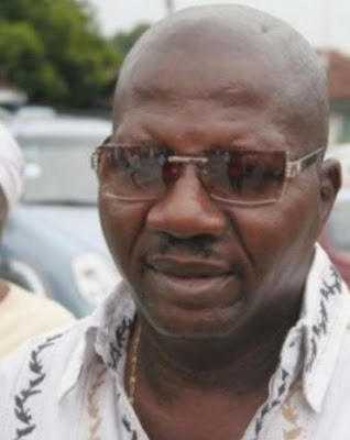 baba suwe appeal supreme court