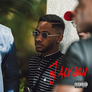 L.F.S - Jackson (Rap) Download Mp3
