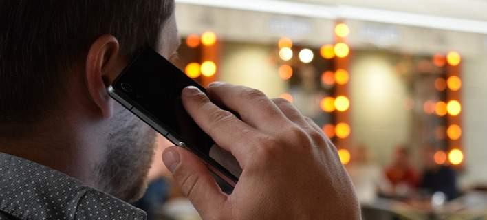 Νέοι κανόνες στη φορητότητα κινητής και σταθερής τηλεφωνίας- Τι να προσέχουμε