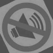 http://onlineradiobox.com/de/alltimeindependentclassics/playlist/?cs=de.alltimeindependentclassics
