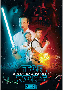 vhttp://www.adonisent.com/store/store.php/products/star-wars-a-xxx-gay-parody-