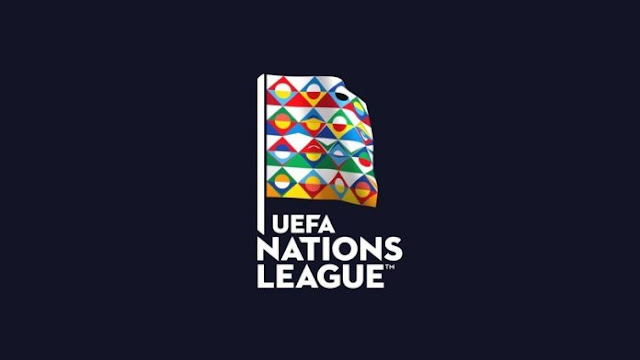 UEFA Nations League Round Up Show – 14th October 2018