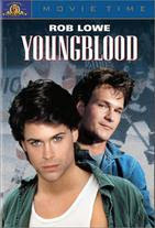 Watch Youngblood Online Free in HD