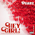 MUSIC PREMIERE: PHABZ - HEY GIRL