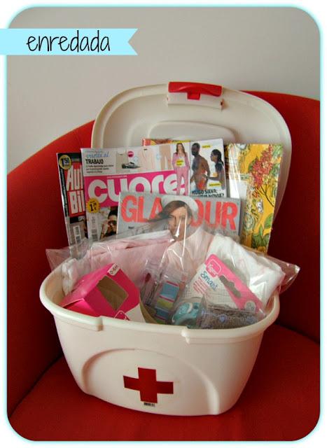 enredada.blogspot.com.es/kit emergencia