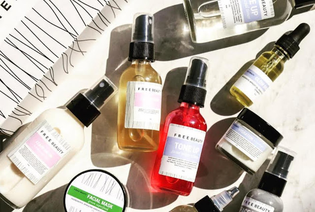Beauty Black Friday Sales 2017 - ClassyCurlies