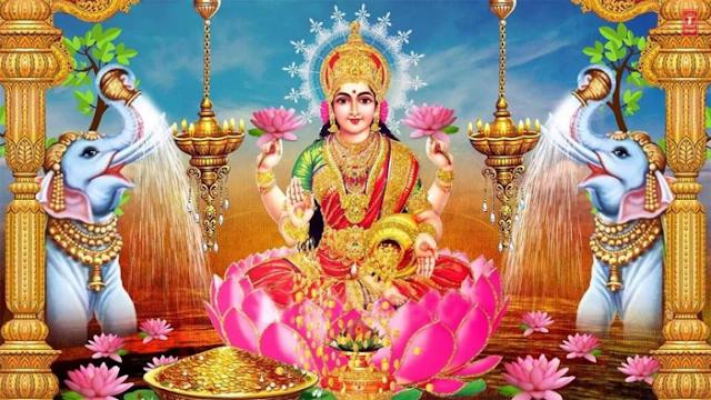 अक्षय तृतीया पर माँ लक्ष्मी को घर लाना है तो राशि के अनुसार यह खरीदें | AKSHAYA TRITIYA 2019