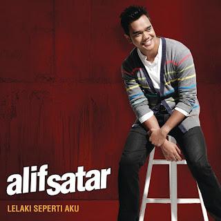 Alif Satar - Abdul MP3