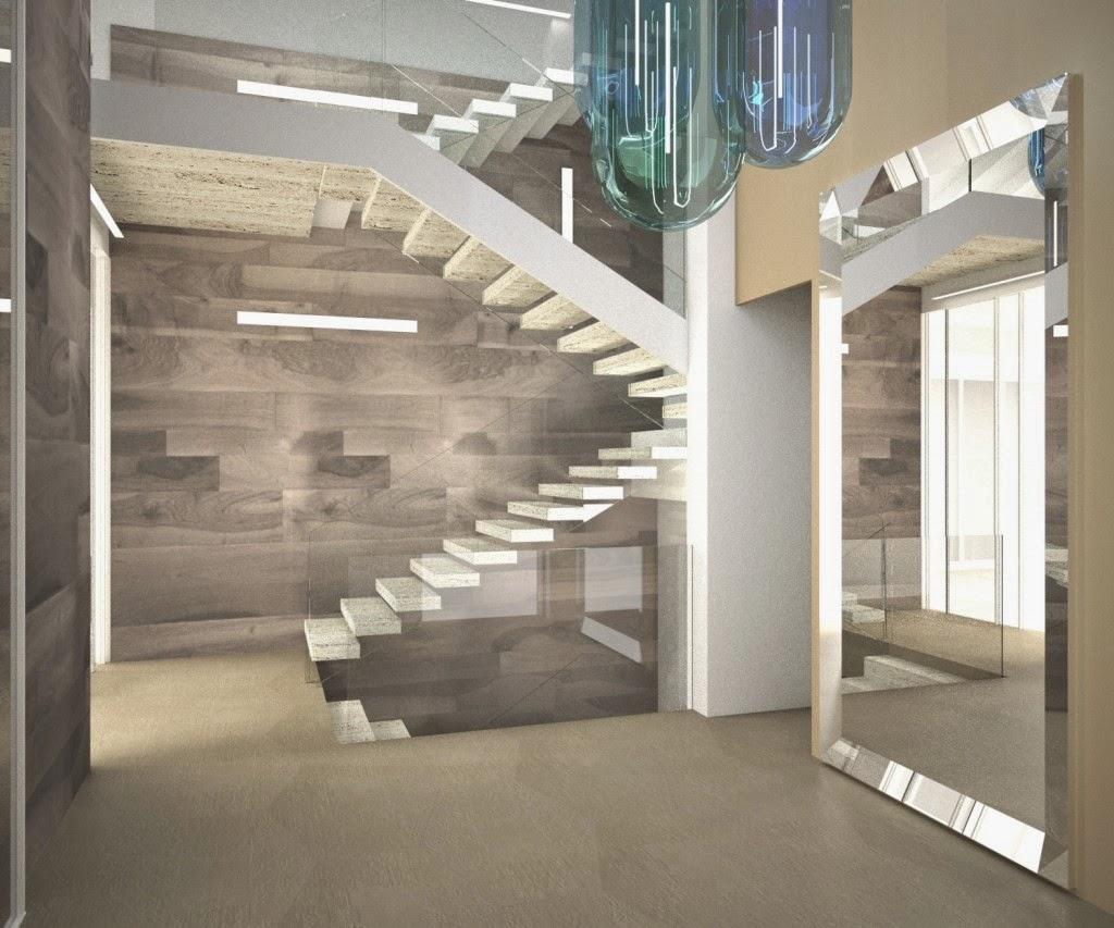 Lo Specchio In Cucina il blog di architettura e design di studioad: lo specchio