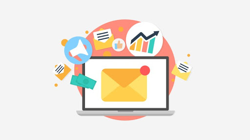 Email Marketing For Bloggers: Setting Up & Using ConvertKit