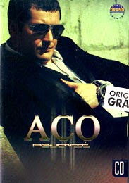 Aco Pejovic  - Diskografija  2010+-+Nema+Te+Nema