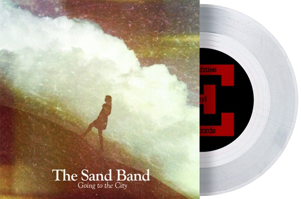 Eighties Casuals Eighties Vinyl Website Pre Sale