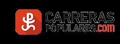 https://www.carreraspopulares.com/ticketrun/V11TR-pedir_sinscr.asp?fr_cl_edicion=BVUFAHABMLLJNLVNLQCG