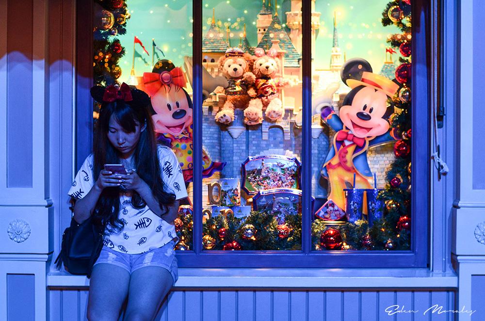 Uncovering-Eden-Hong Kong-Disneyland-19