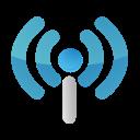Radio Tray - mjenjanje jačine zvuka Ubuntu Linux trikovi