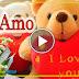 Hermosas postales y tarjetas de amor, con frases y mensajes románticos para regalar.