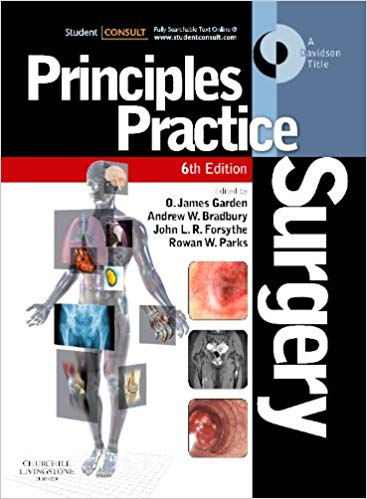 Basic Surgical Techniques, 6th edn - PubMed Central (PMC)