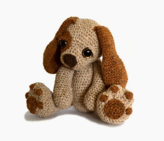 https://www.etsy.com/listing/177401340/puppy-dog-amigurumi-crochet-pattern-pdf?ref=favs_view_4